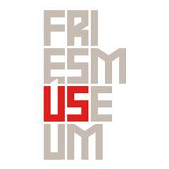 Fries Museum_corpvrijstaandlogo_Wgray3