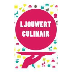 Ljouwert-Culinair-Leeuwardenkopie