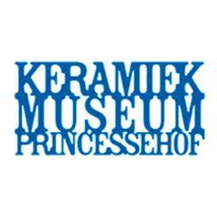 keramiekmuseum-logokopie