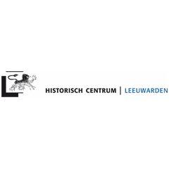 logo2008-nlkopie
