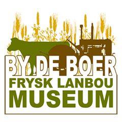 logo_fries_landbouwmuseumkopie