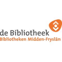 SBMF logo 240x240