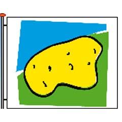 logo bildtse aardappelweken 240x240