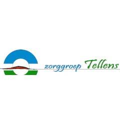 logo_tellens kopie 240x240