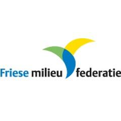 Friese milieu federatie 240x240