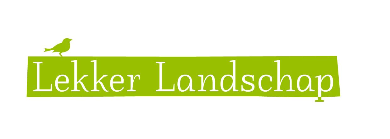 LekkerLandschap-print-groen