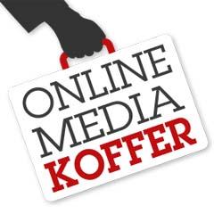 online media koffer 240x240